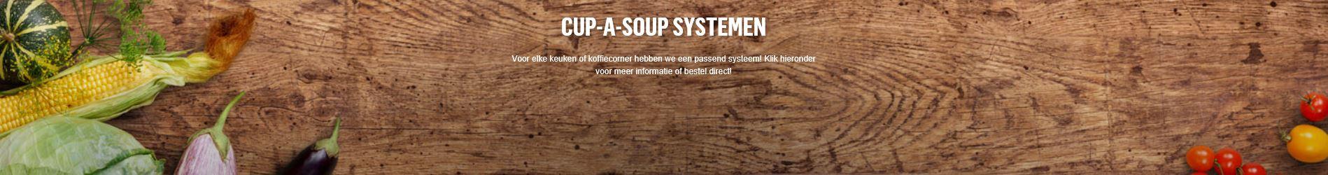 cup a soup; cup-a-soup; automaat; dispenser